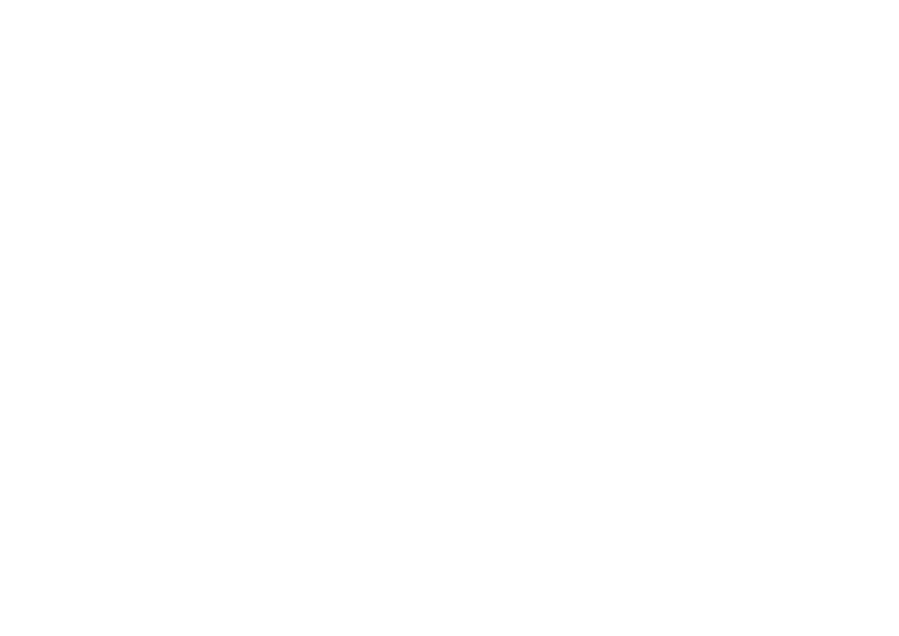 Le botteghe di Ponte Regio